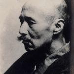 なんと、漱石と人気を二分する鴎外は、無類の潔癖症だった!!