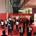 10年目を迎える「LIVING & DESIGN 2018」開催