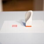商品化の期待が高まる受賞作品の数々/第11回シヤチハタ・ニュープロダクト・デザイン・コンペティション