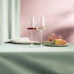日常的にワインを楽しむためのグラス/SCHOTT ZWIESEL 「SENSA(センサ)」