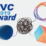 新しい時代をCreateするPVC製品を募集「PVC Award 2019」