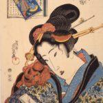 江戸東京の人々と、いきものとの多様な関係がわかる企画展「いきものがたり-江戸東京のくらしと動物-」開催中