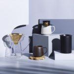 スペシャルティコーヒーに向けたプロダクトブランド「cores(コレス)」の新商品