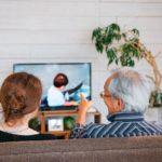 離れて暮らす実家の両親への最高のギフト/株式会社チカク「まごチャンネル」