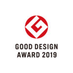 2019年度グッドデザイン大賞が発表