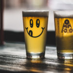 世界のビールファンを魅了するスウェーデン・ストックホルムのクラフトビールブランド『Omnipollo(オムニポロ)』のビールスタンドが日本初上陸!