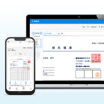 取引先との交付書類でも安心して使える電子決裁サービス「Shachihata Cloud Business」を提供開始