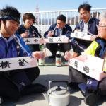 「上諏訪街道まちあるき呑みあるき」イベントが中止になり諏訪五蔵がやさぐれました!